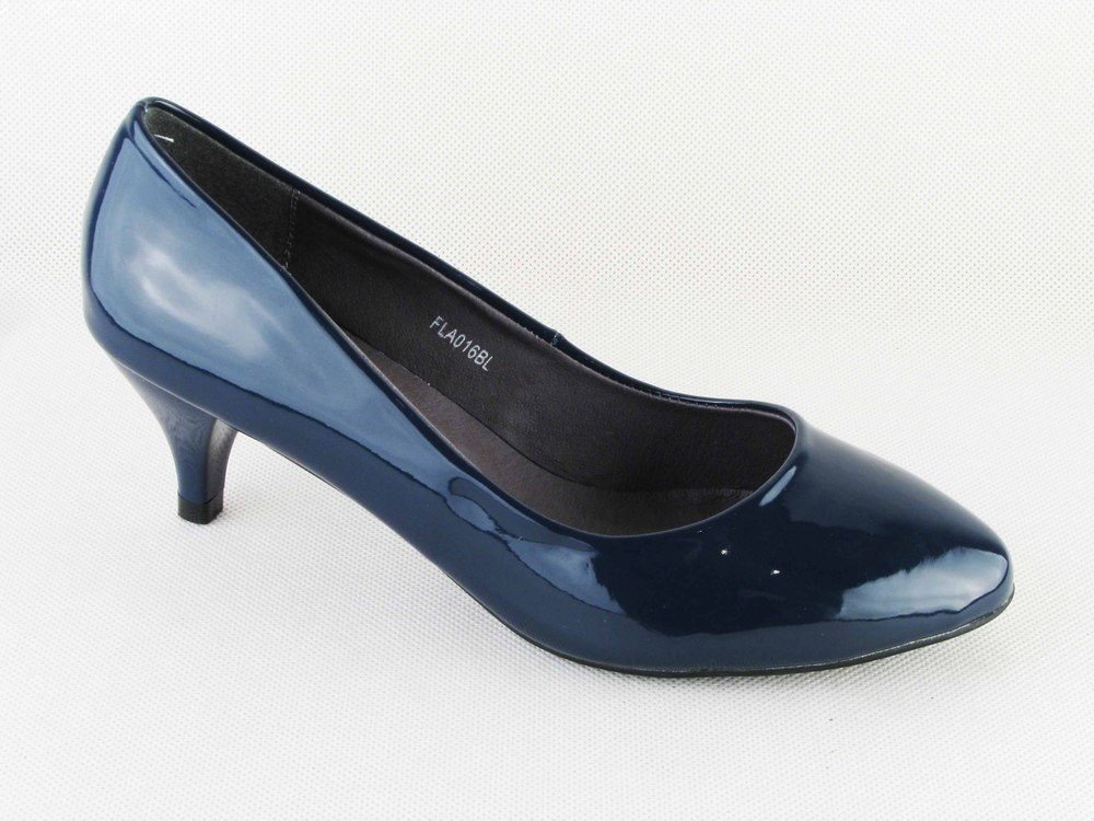 Sizes Navy Shoes Platform Pumps Comfy Ladies Flat 3 Bow Patent On 8 HeelzSoHigh Plimsolls Slip Develop Capabilities Seeks opportunities to develop oneself and others so that we can continue to achieve sustained growth.